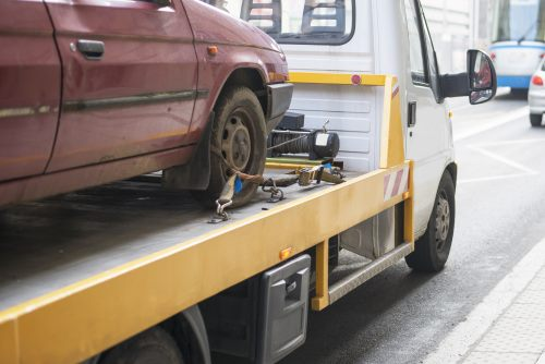 tow truck service greenville mississippi